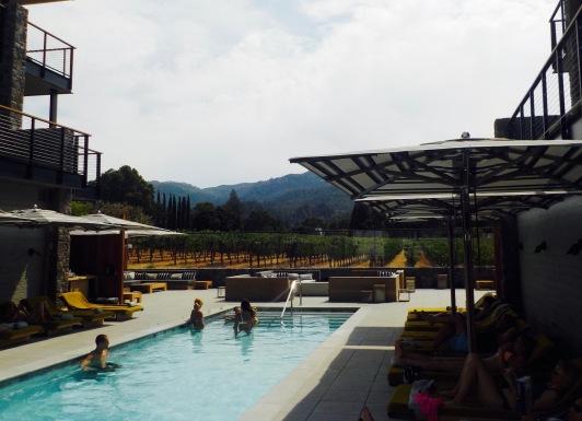 L Pool