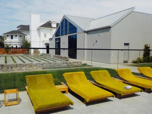 LA Poolside.jpg