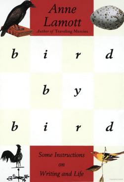 Bird By Bird AL